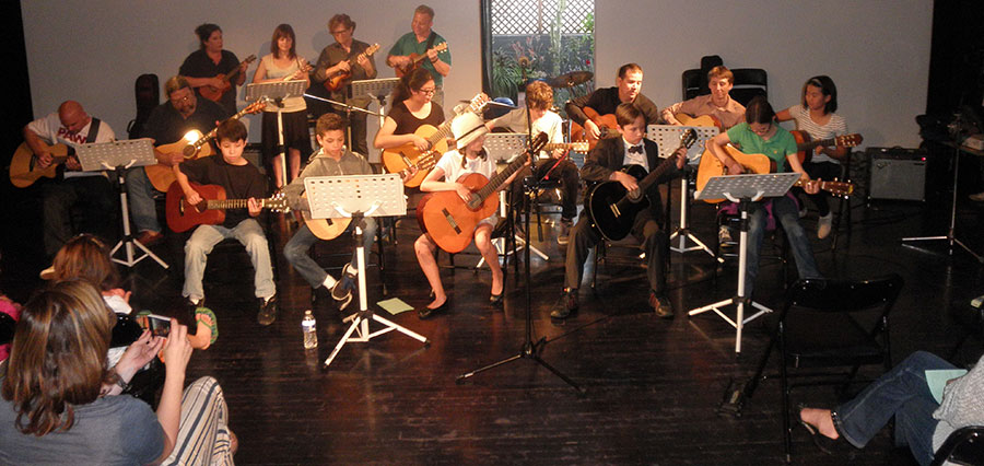 recital130614_guitarUkeOrchestra.jpg